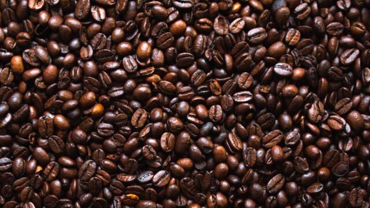 افسانههای باور نکردنی درباره قهوه
