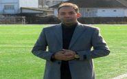اصغری: مسئولان ورزشی استان و شهرستان به هیچ عنوان از تیم فرهنگ ایثار آستارا حمایت نمیکنند / بازی های خارج از خانه از لحاظ مالی به نفع تیم ماست!