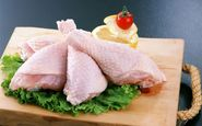 وزیر جهاد کشاورزی: بخشی از افزایش قیمت گوشت مرغ طبیعی است