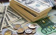 تشکیل کارگروه تعیین تکلیف تسهیلات پرداختی از حساب ذخیره ارزی