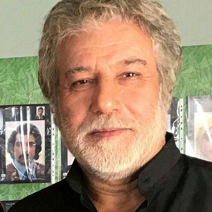 زندگینامه اصغر محبی بازیگر تئاتر، سینما و تلویزیون