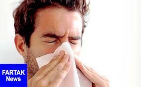 راهکارهایی ساده را جهت درمان سرماخوردگی