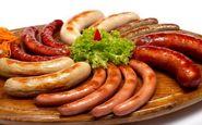 افزایش اختلال شیدایی در اثر مصرف گوشتهای فرآوریشده