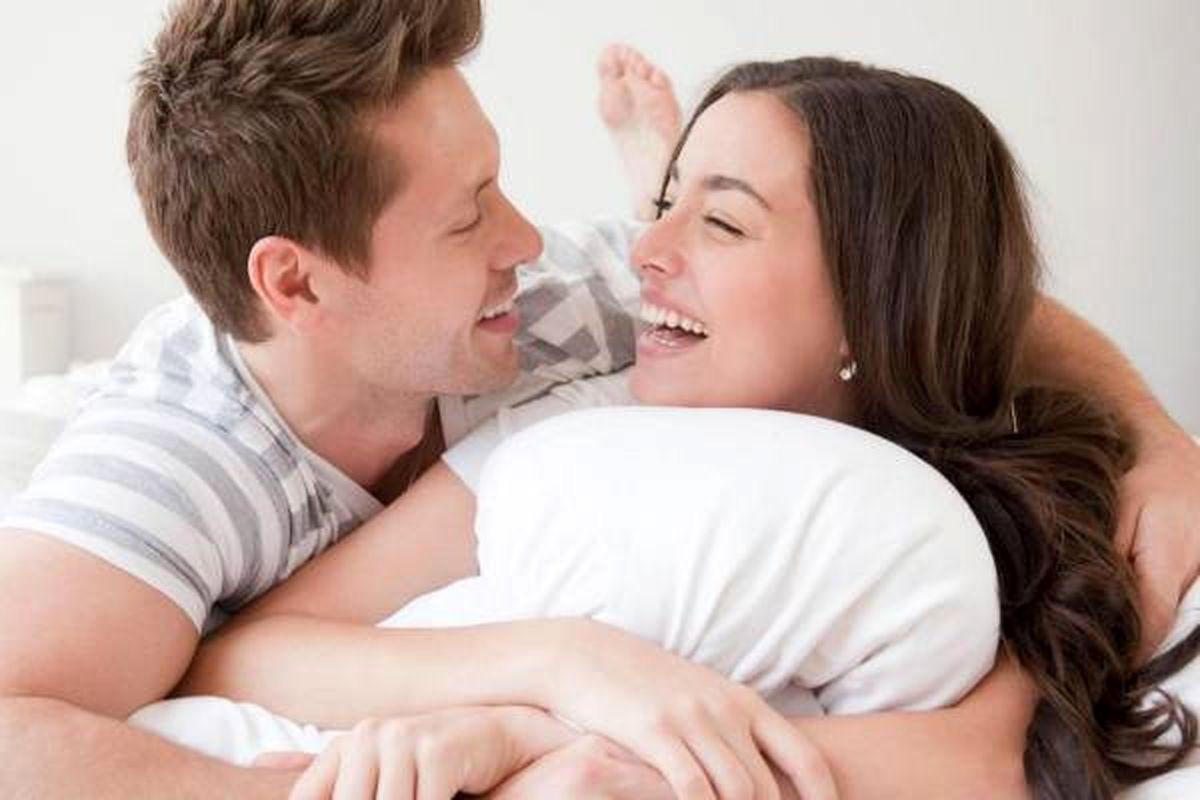 زنان این کارها را حتما بعد از رابطه جنسی انجام دهند!