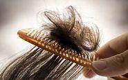 با موهای گره خورده خود چه کنیم؟