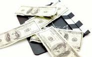 پولهای کلان سینما را چه کسانی آوردند؟