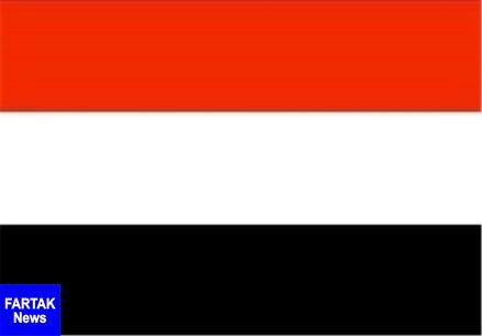 شبکه جاسوسی مرتبط با امارات متلاشی شد