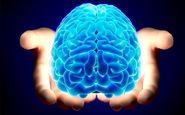 تقویت سلولهای خاکستری با یک تمرین ذهنی جالب