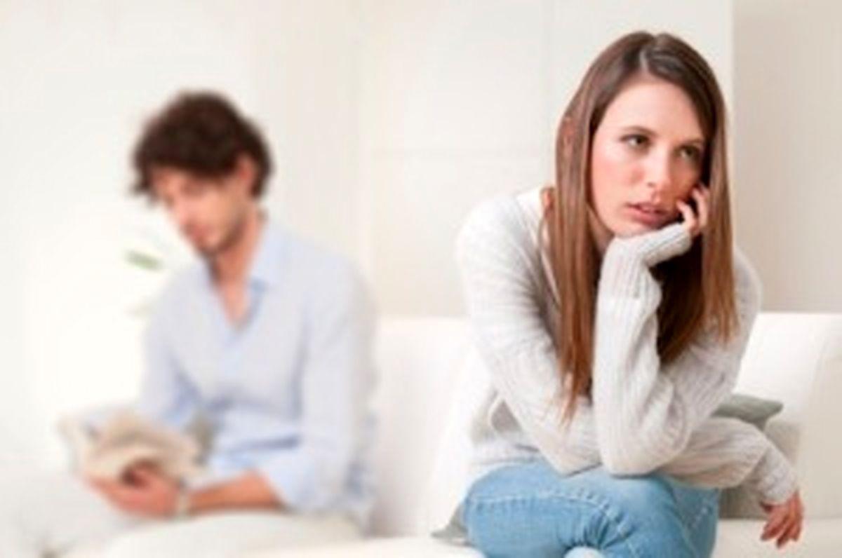 آنچه که زنان آرزو دارند مردان درباره آنها بدانند