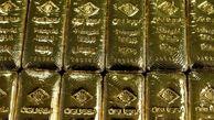 طلا در مسیر ثبت دومین کاهش هفتگی متوالی