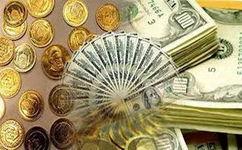 قیمت دلار، سکه و طلا امروز پنجشنبه ۹۸/۱/۲۹ | تغییر مسیر بازار