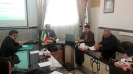 راه اندازی مرکز تخصصی سکته حاد در استان کرمانشاه