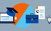 1200 کلاس مجازی آنلاین در دانشگاه یاسوج برگزار شد