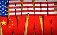 جنگ تجاری چین و آمریکا، آتش بس شکننده