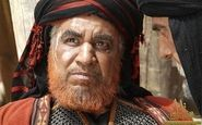 خاطره بازیگر نقش «شمر» از عاشورای گذشته در کربلا