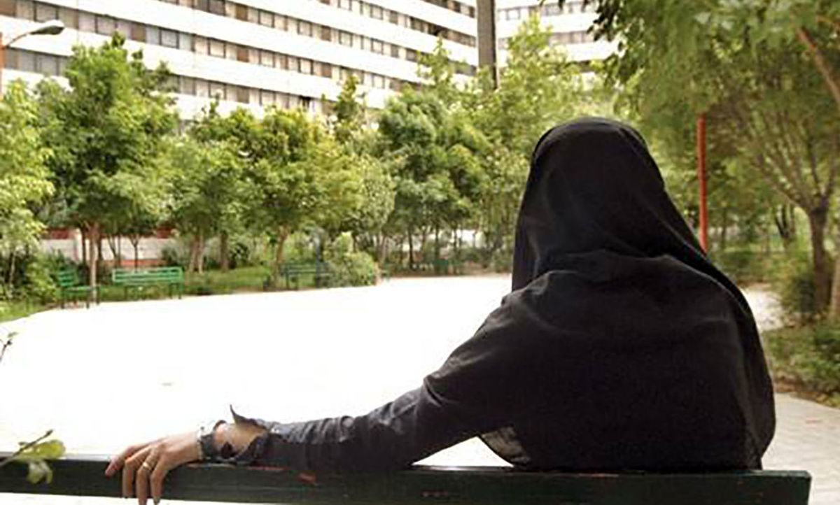 ماجرای 15 روز سرگردانی دختر فراری که به یک پسر پناه برد