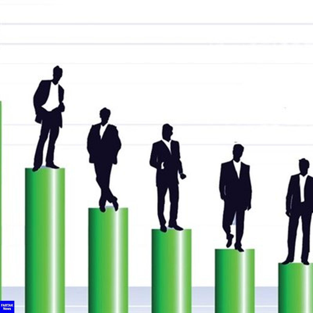 اعلام جزئیات ایجاد ۵۰۰ هزار فرصت شغلی در سال ۹۹