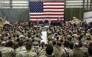 واکنش کمدین معروف آمریکا به مدارک کشف شده از جنگ