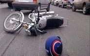 سانحه مرگبار رانندگی در شهرستان ملکان