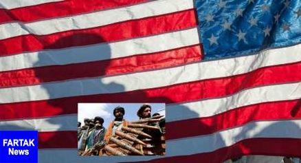 نماینده ویژه آمریکا در صلح افغانستان با طالبان دیدارکرد