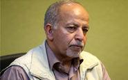 دکتر ایراندوست: تغذیهی ما ایرانیها را عوض کردند