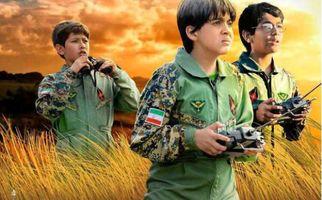 توصیه دیدن یک فیلم توسط امام جمعه کرج