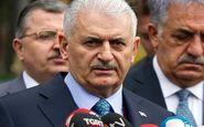 حریم هوایی ترکیه به روی اقلیم کردستان عراق باز شد