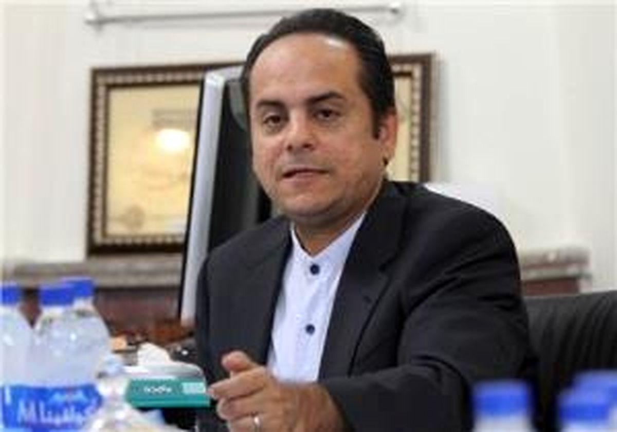 پیگیری وضعیت مهدی قائدی؛نوروزی و توفیقی به بوشهر می روند