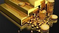 واردات ارز و طلا مجاز شد