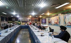 تشریح برنامههای جایگزین مراسم پیادهروی اربعین در ایران