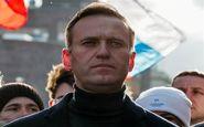 بازداشت ناوالنى آلکسی بلافاصله پس از بازگشت به روسیه
