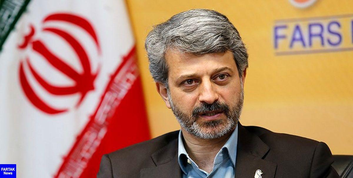 پیشبینی میشود بعد از عید بتوانیم واکسن ایرانی را در اشکال مختلف داشته باشیم