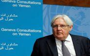 ابراز امیدواری نماینده سازمان ملل از اجرای مرحله نخست توافق الحدیده یمن