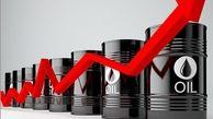 تاثیر حملات یمنیها به عربستان بر رشد نرخ نفت