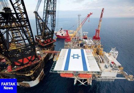 نتانیاهو: اسرائیل به قطب بزرگ صادرات گاز تبدیل خواهد شد