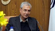 تقدیر سخنگوی دولت از  انتقال موفقیت آمیزحجاج توسط هواپیمایی ایران ایر + فیلم