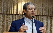 پرونده تغییر فرمانداران استان بوشهر بسته شد