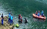 واژگونی قایق در چین/ ۱۸ نفر کشته و ناپدید شدند