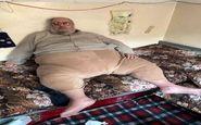 مفتی داعش در موصل بازداشت شد