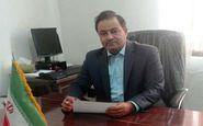 پیگیری ماجرای فوت زن کپر نشین در دادسرای کرمانشاه