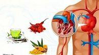 شش خوراکی مفید برای تقویت گردش خون در فصل سرما