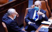 نخستوزیر اسرائیل به دنبال تشکیل یک حزب راستگرای جدید