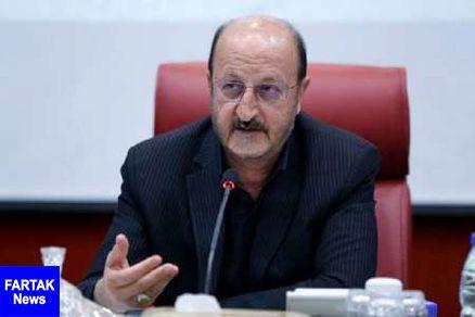 پدیده طلاق در استان قزوین نیازمند آسیب شناسی است