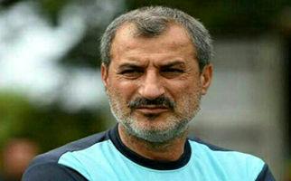صحبتهای بازیگر ایرانی از نقش مایلیکهن در مرگ پدرش
