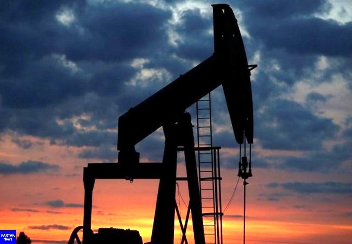 تقاضای جهانی نفت در 2021 افزایش مییابد؟