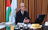 حماس: بایدن ملزم به اصلاح سیر تاریخی سیاستهای غلط آمریکا در قبال فلسطین و منطقه است
