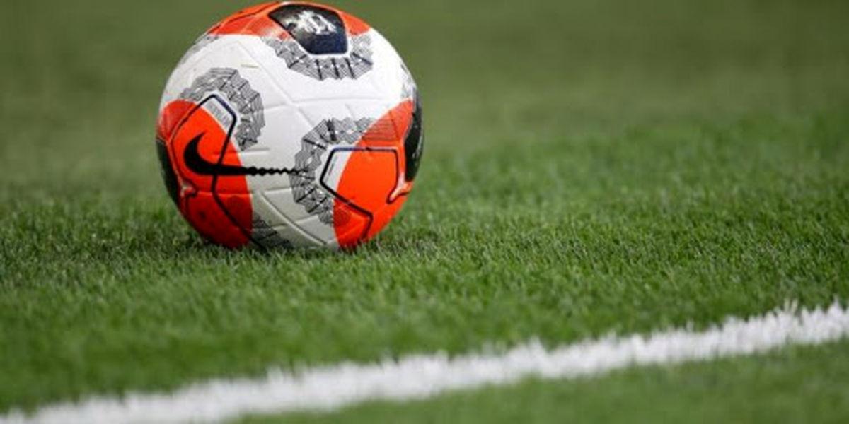 سهم باشگاهها از قرارداد پخش اینترنتی کجاست؟