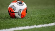 شاهحسینی: کفاشیان فوتبال را به خرابه و تاج آن را به ویرانه تبدیل کرد!