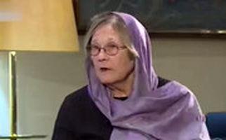 روایت جالب دیپلمات آمریکایی از علت نگرانی آمریکا از ایران