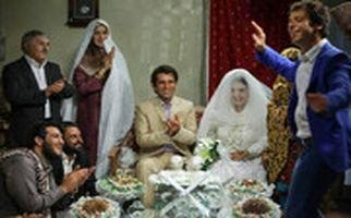 نگاه متفاوت یک بازیگر به سیستان و بلوچستان!